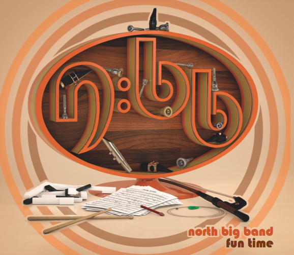 NBB - Fun Time